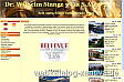 Dr. W.Stange Immobilien