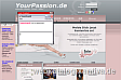 Flirt Community - YourPassion.de