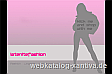 LateNiteFashion-Shop für Lingerie, Beachwear und High Heels