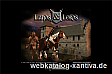Lands & Lords - Das Strategie Browsergame (MMOG)