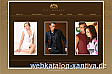 Modelagentur - Just Models - Berlin