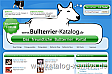 Bullterrier Forum