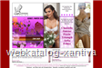DessousFashion Dessous Onlineshop for Fine Dessous Fashion