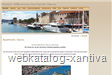 Kroatien Apartments TROGIR