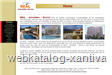 Alanya Immobilien Service