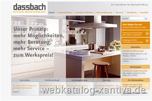 Dassbach Kuchen Kuchen Einbaukuchen Und Kuchenplanung Gunstig In